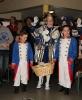 Kinderkarneval 2013_1