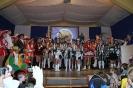 Kinderkarneval 2013_6